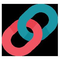 Icons-JSA-advocacypartners