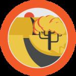 Icons-JSA-fallsymp