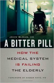 a-bitter-pill