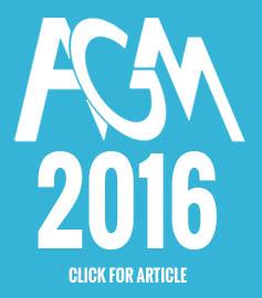 button-jsa-about-agm-2016