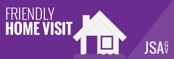 logo-jsa_pss-homevisits