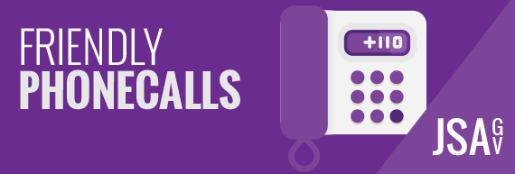 logo-jsa_pss-phonecalls