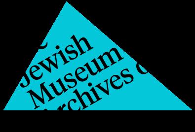 Jewish Museum logo-01