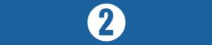 ElderAbuse Number header-1 copy