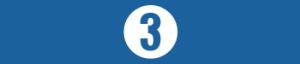 ElderAbuse Number header-3