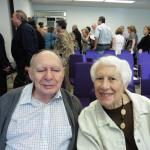 Harold&Pat