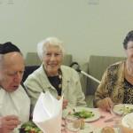 Harold,Pat,Ida