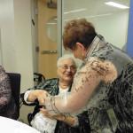 honouree1_Rita,Sylvia,Irene