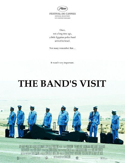 bands_visit