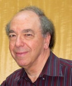 The Danger of Imperfect Regulation: OxyContin with Dr. Joel Lexchin @ Unitarian Church of Vancouver | Vancouver | British Columbia | Canada