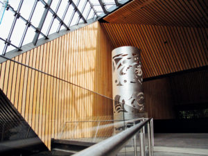 Adult Day Trip to Whistler & Audain Art Museum @ Jewish Community Centre | Vancouver | British Columbia | Canada