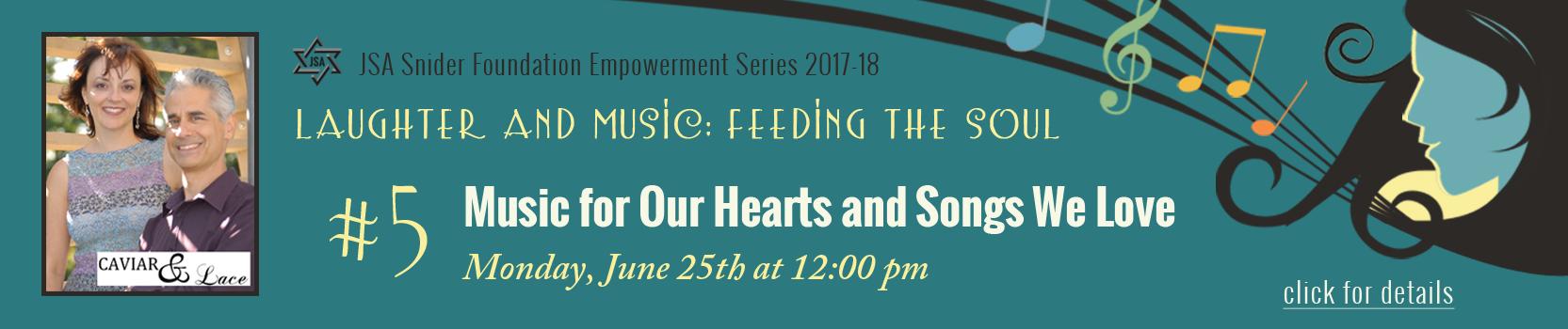 Empowerment-2017-18_5_Details