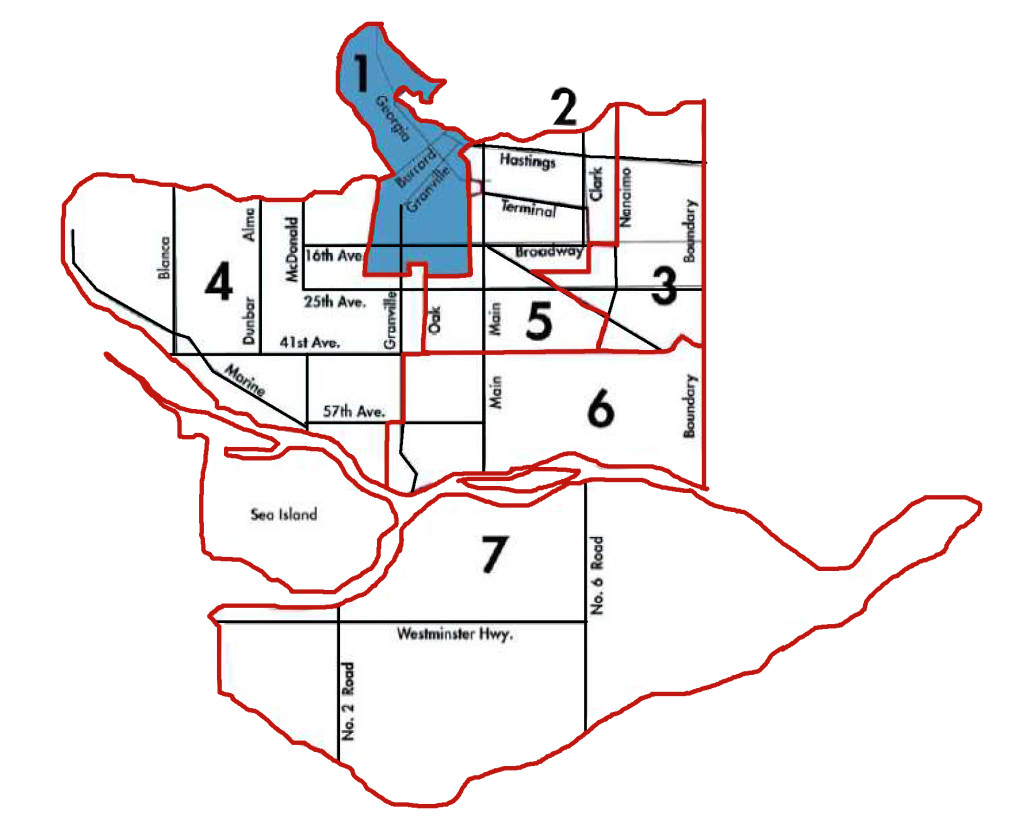 community-health-area