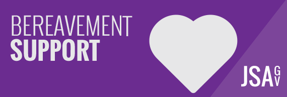 logo-jsa_pss-bereavement