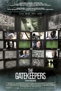 TheGatekeepersDVDCover