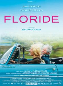 floride_poster