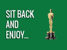 Entertainment, Movie Reviews & Humor