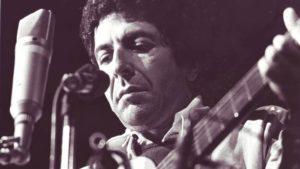 VJFC: Last Tuesday Movie--BIRD ON A WIRE (Leonard Cohen) @ Peretz Centre | Vancouver | British Columbia | Canada