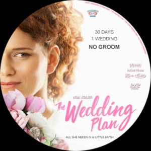 "VJFC: ""THE WEDDING PLAN"" Last Tuesday of the Month Movie @ Peretz Centre 