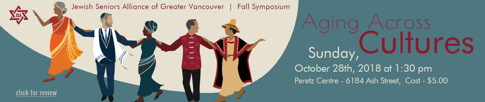 FallSymposium-2018-Review